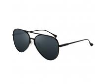 Солнцезащитные очки Xiaomi Turok Steinhardt Sport Sunglasses TYJ02TS (Grey)