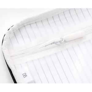 Сумка органайзер для белья Xiaomi Ninetygo Tyvek Underwear Storage Bag White
