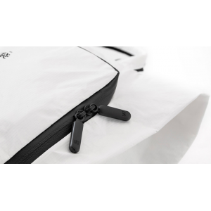 Сумка органайзер для обуви Xiaomi Ninetygo Tyvek Storage Bag White