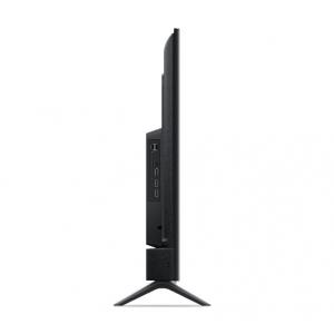 """Телевизор Xiaomi Mi LED TV 4A 43"""" (L43M5-5ARUM)"""