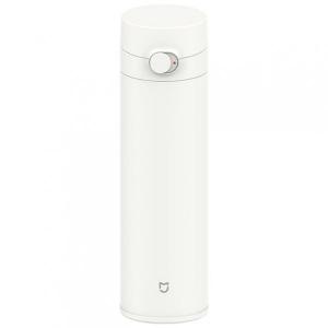 Термокружка Xiaomi Mijia Home Mug 2 (0,48л) белый