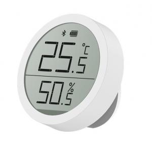 Термометр CLEARGRASS QINGPING BLUETOOTH THERMOMETER LITE CGDK2
