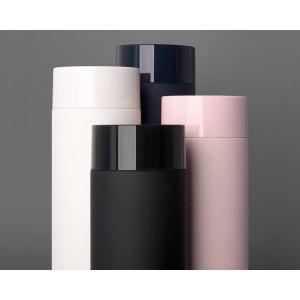 Термос Xiaomi Mijia Mini Mug (350 мл, синий)