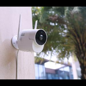 Уличная камера Xiaomi Xiaovv