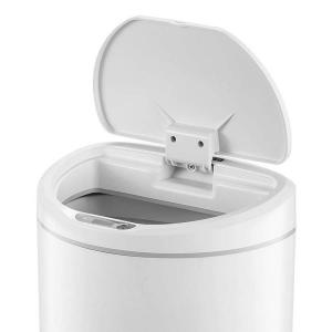 Умное мусорное ведро Ninestars Sensor Trash Can (DZT-10-29S)