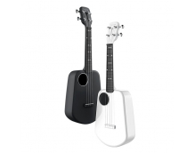 Умное укулеле Xiaomi Mi Populele 2 LED USB Smart Ukulele Black