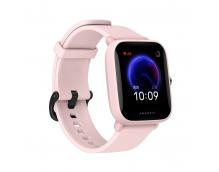 Умные часы Amazfit Bip U EU Pink