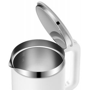 Умный чайник Xiaomi Viomi Smart Kettle Bluetooth Pro (White)