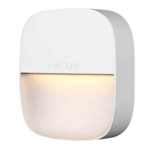 Умный ночник Xiaomi Yeelight Plug-in Night Light Sensitive (YLYD09YL)