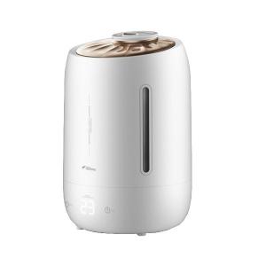 Увлажнитель воздуха xiaomi deerma air humidifier 5L DEM-F600 RU