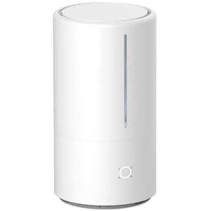 Увлажнитель воздуха Xiaomi Mi (Mijia) Smart Sterilization Humidifier S (белый) (MJJSQ03DY)