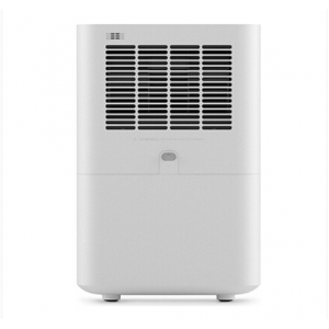 Увлажнитель воздуха Xiaomi Smartmi Zhimi Air Humidifier 2 White (Арт. 05325) CN
