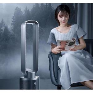 Вентилятор Xiaomi Daewoo F9 MAX