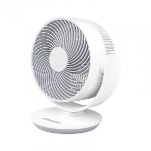 Вентилятор Xiaomi Mi (Mijia) DC Converter Fan (ZLXHS01ZM)