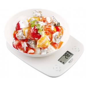 Весы кухонные электронные Xiaomi Senssun Electronic Kitchen Scale EK9643K White (Белый)