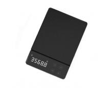 Весы Xiaomi ATuMan Electronic Scale ES1