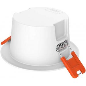 Встраиваемый светильник Xiaomi Yeelight LED Spotlight Mesh YLSD04YL белый