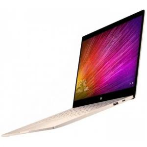 Xiaomi Mi Notebook Air 12.5 2019 M3 4G 256G Gold JYU4172CN