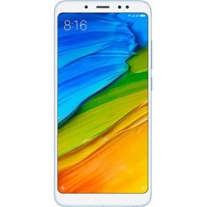 Телефон Xiaomi Redmi 5 2/16gb Blue