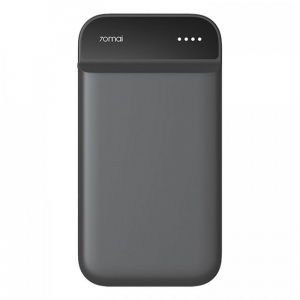 Зарядно-пусковое устройство Power Bank 11100mAh 12V Xiaomi 70mai jump starter (Midrive PS01)