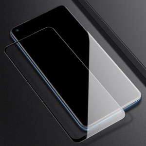 Защитное стекло для Xiaomi Redmi NOTE 9 0.3mm 2.5D