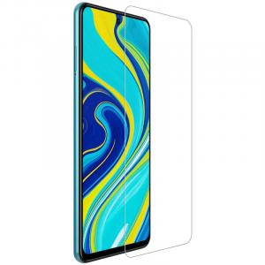 Защитное стекло для Xiaomi Redmi NOTE 9 PRO/Note 9S 0.3mm 2.5D
