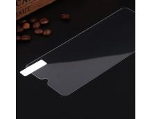 Защитное стекло Full cover Vespa note 8T