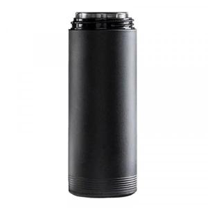 Заварочный термос Xiaomi Pinztea Tea Water Separation Cup 300ml Black (PZ7M100X000)