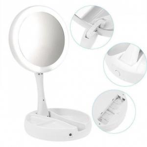 Зеркало со светодиодной подсветкой FH-803