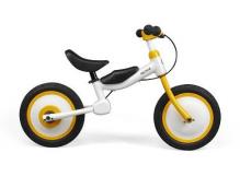 Детский велосипед беговел Qicycle Children Bike