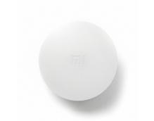 Беспроводная кнопка Xiaomi Mi Smart Home (WXKG01LM)
