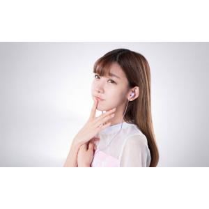 Вакуумные наушники Xiaomi Mi Piston Basic Edition Purple