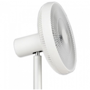 Вентилятор Xiaomi Mi Smart Fan