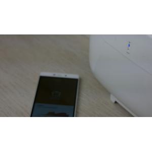 Мультиварка Xiaomi MiJia