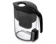Фильтр воды Viomi Filter Kettle L1