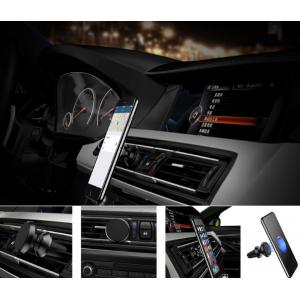 Автомобильный держатель Guildford Magnet phone holder
