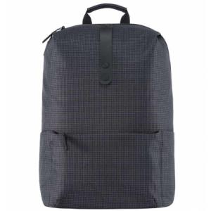 Рюкзак Xiaomi 20L Leisure Backpack (черный/black)