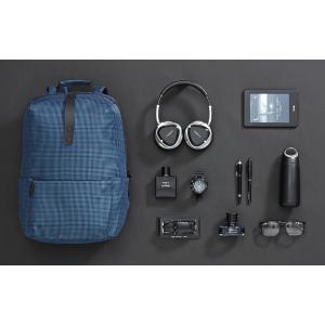Рюкзак Xiaomi 20L Leisure Backpack (синий/blue)
