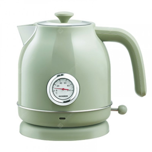 Чайник Xiaomi Ocooker Green (CS-SH02)