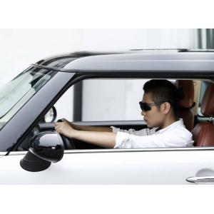Очки для водителей Xiaomi Turok GTR002-5020