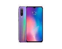 Смартфон Xiaomi Mi 9 6/64 Lavender Violet