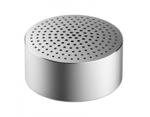Портативная Bluetooth акустика Xiaomi mi Portable Silver