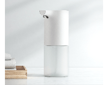 Дозатор для мыла Xiaomi Mijia Automatic Foam Soap Dispenser