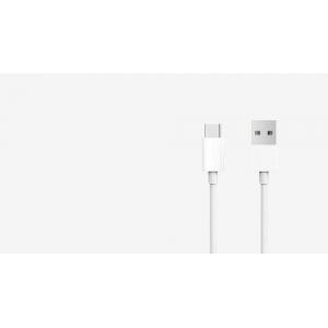 Кабель USB/Type-C Xiaomi ZMI 100 см (AL701) (White)
