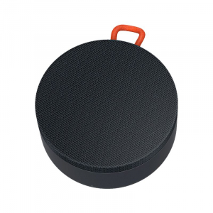 Беспроводная колонка Xiaomi Outdoor Speaker Mini Version