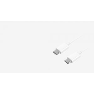 Кабель Type-C/Type-C Xiaomi ZMI 150см (AL301)