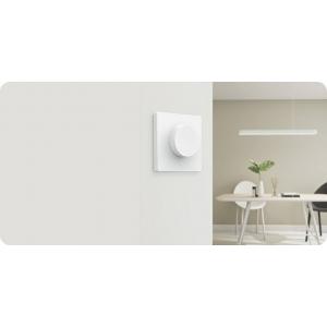 Беспроводной выключатель-диммер Yeelight Bluetooth Wireless Switch (YLKG08YL)