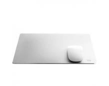 Коврик для мыши Xiaomi Mi Metal Style Mouse Pad (GB/T8005)