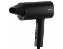 Фен для волос Xiaomi Smate Hair Dryer Black (SH-A162)