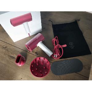 Фен для волос Xiaomi Soocare Anions Hair Dryer 2019